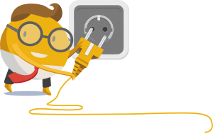 google search console integration benefits