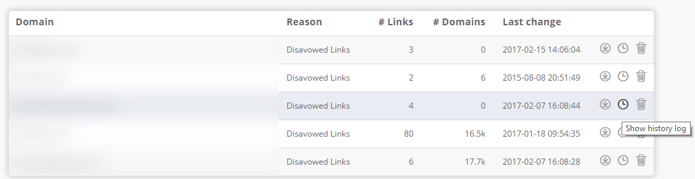 domain-disavow-history-log