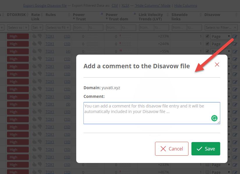 link-detox-disavow-file-comments