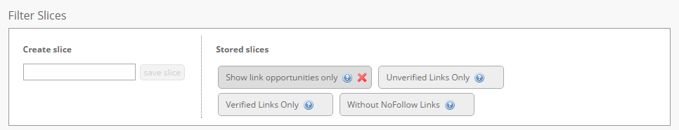 link-opportunities-filter-slices
