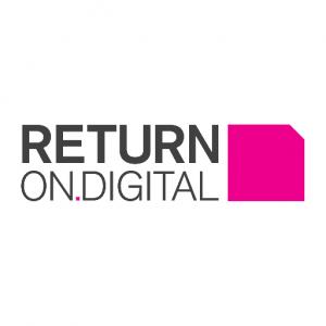 returnon-digital