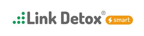 Link Detox